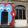 Back to berlins michelberger