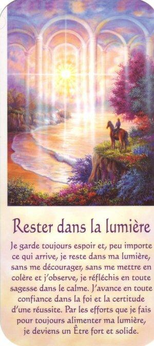 Message Lumière - Mario Duguay - Page 2 82052981_o