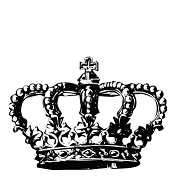 couronne