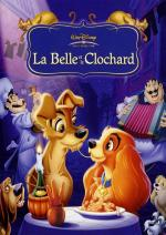 la-belle-et-le-clochard-26148