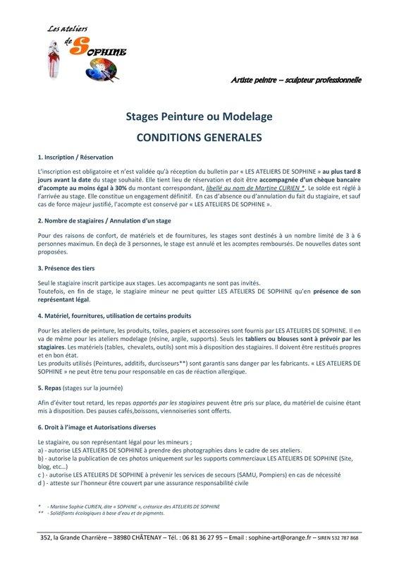 reglement-page-001