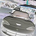 2008-Annecy le Vieux-Viper-5