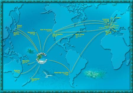 carte_du_monde_tahiti
