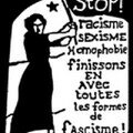stop_fascisme1