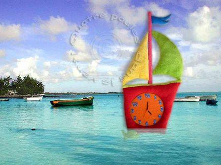horloge-bateau-rouge1