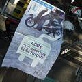 Mulhouse - camsa - a quand une prime pour les véhicules électriques ?