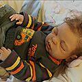 bébé reborn Harry 038