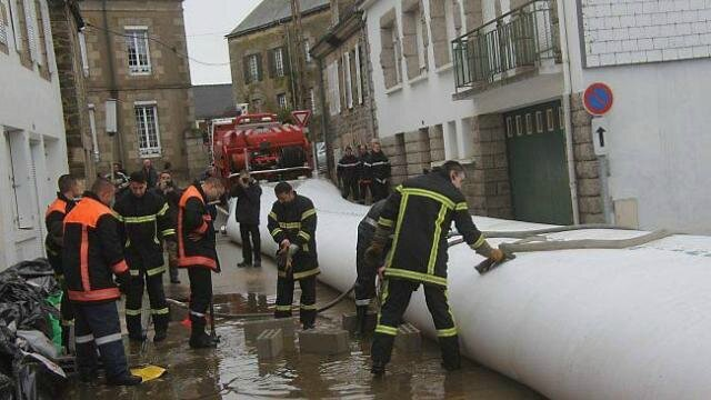 inondations-les-grands-moyens-pontivy-et-josselin