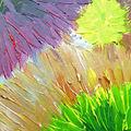 ART ABSTRAIT - découvrir sur http://lodya.artgallery.free.fr