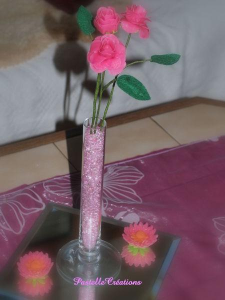 rose_16