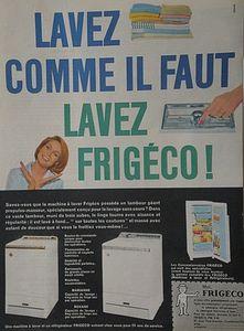 soci_t__de_consomation_19