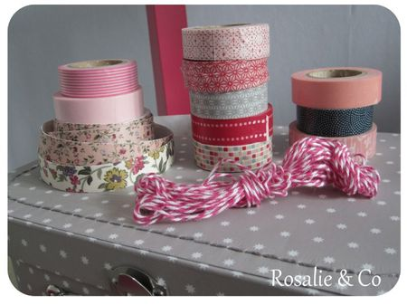 masking-tape_bords-ronds