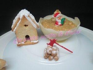 A l'approche de Noël146