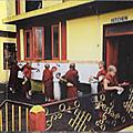 monastère de kalou rimpoche