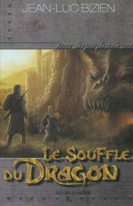 souffle_du_dragon