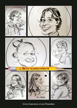 caricature_reims_51