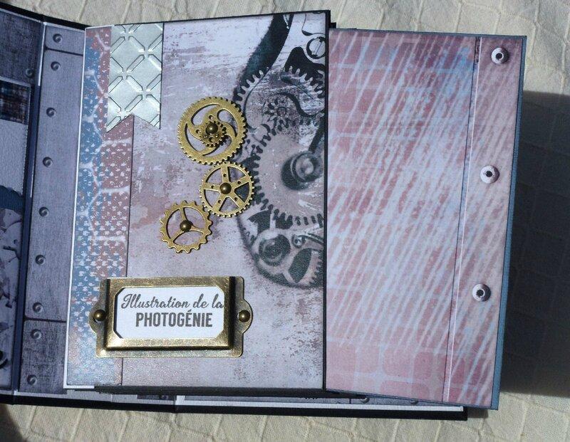 Album-valise12