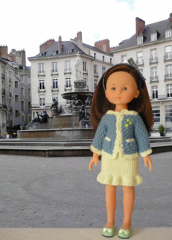 Nantes place Royale adaptation nathalie tuto mh 110(4)