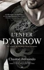 wind-dragons-mc,-tome-2---l-enfer-d-arrow-924461-264-432