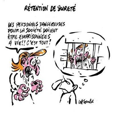 retention_de_suret__lacombe_220208_i