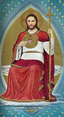 Beuron_Sacred_Heart_of_Jesus_4