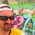 Jénorme dans les blockhause de Labenne (40)