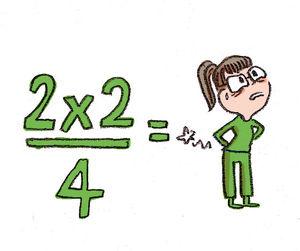 calcul2