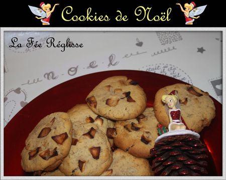 cookies_noel