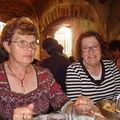 Visite au Puy en Velay 08 05 09 (44)