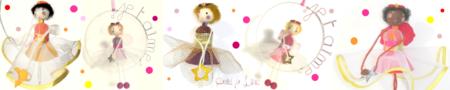 elfes_jet'aime_suspension_damelalune_mobile_fée-amour