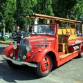 Renault AC-Z Srie 1 auto pompe de 1936 (Retrorencard juin 2010) 03