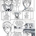 Chapitre 1_page 8