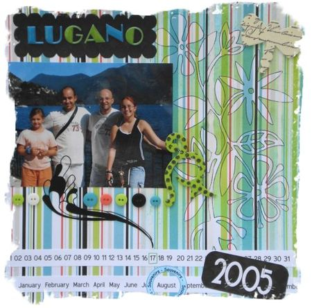 lugano_2005