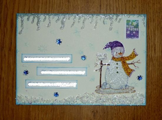 mail_art_hiver