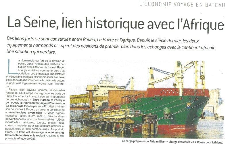 La_Seine_Afrique_1