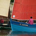 concarneau-21