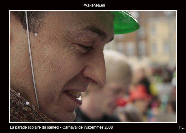 Laparadescolaire-Carnaval2Wazemmes2008-252
