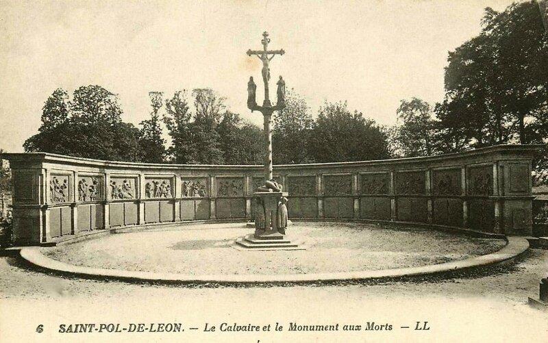 Saint-Pol-de-Léon (4)