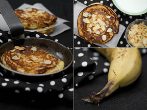 pancakes_a_la_banane