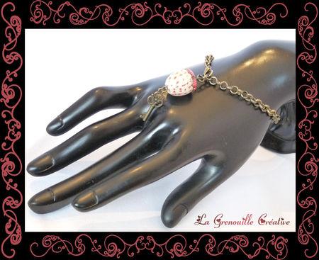 Bracelet_cl_s_des_fraises__3_