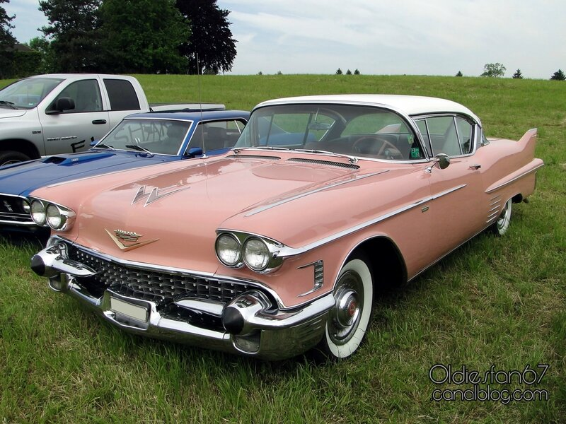 cadillac-coupe-1958-01