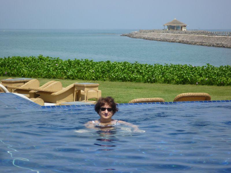 P1080813 photo de journ e piscine et lunch au kemp 31 for Journee piscine