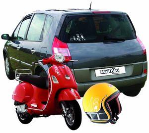 auto-scoot-casque