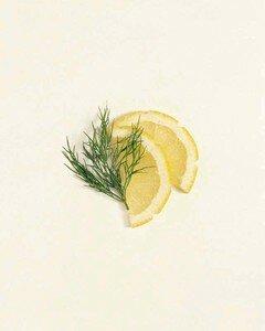 citron_1