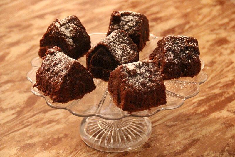 fondant_chocolat_maison