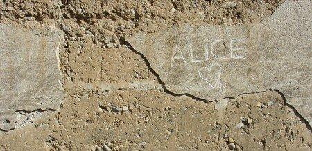 Tag_Alice_mur_sud