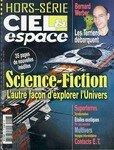 cielespaceHS15_2006