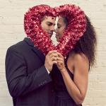 FIDELITE EN COUPLE VOTRE PARTENAIRE VOUS SERA FIDELE A JAMAIS