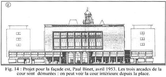 esc-binet-1953