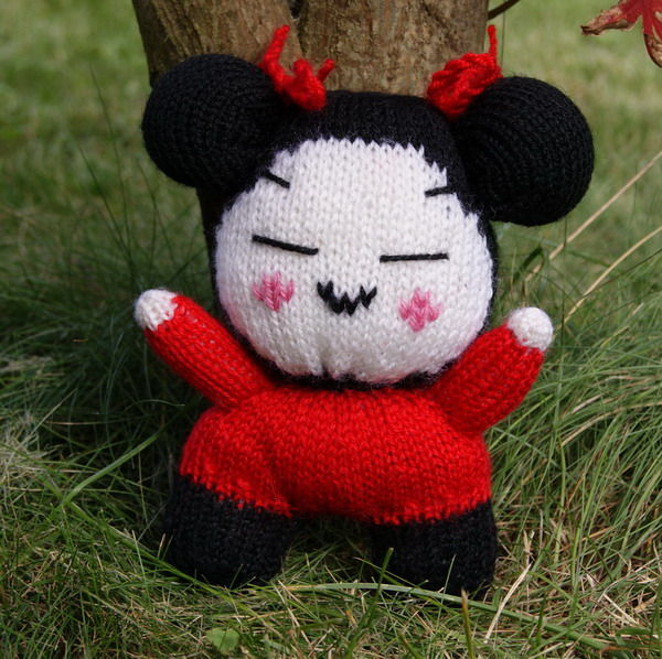 Pucca_600
